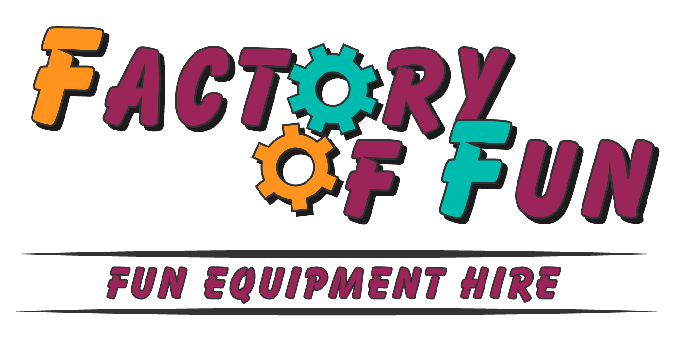 Factory of Fun