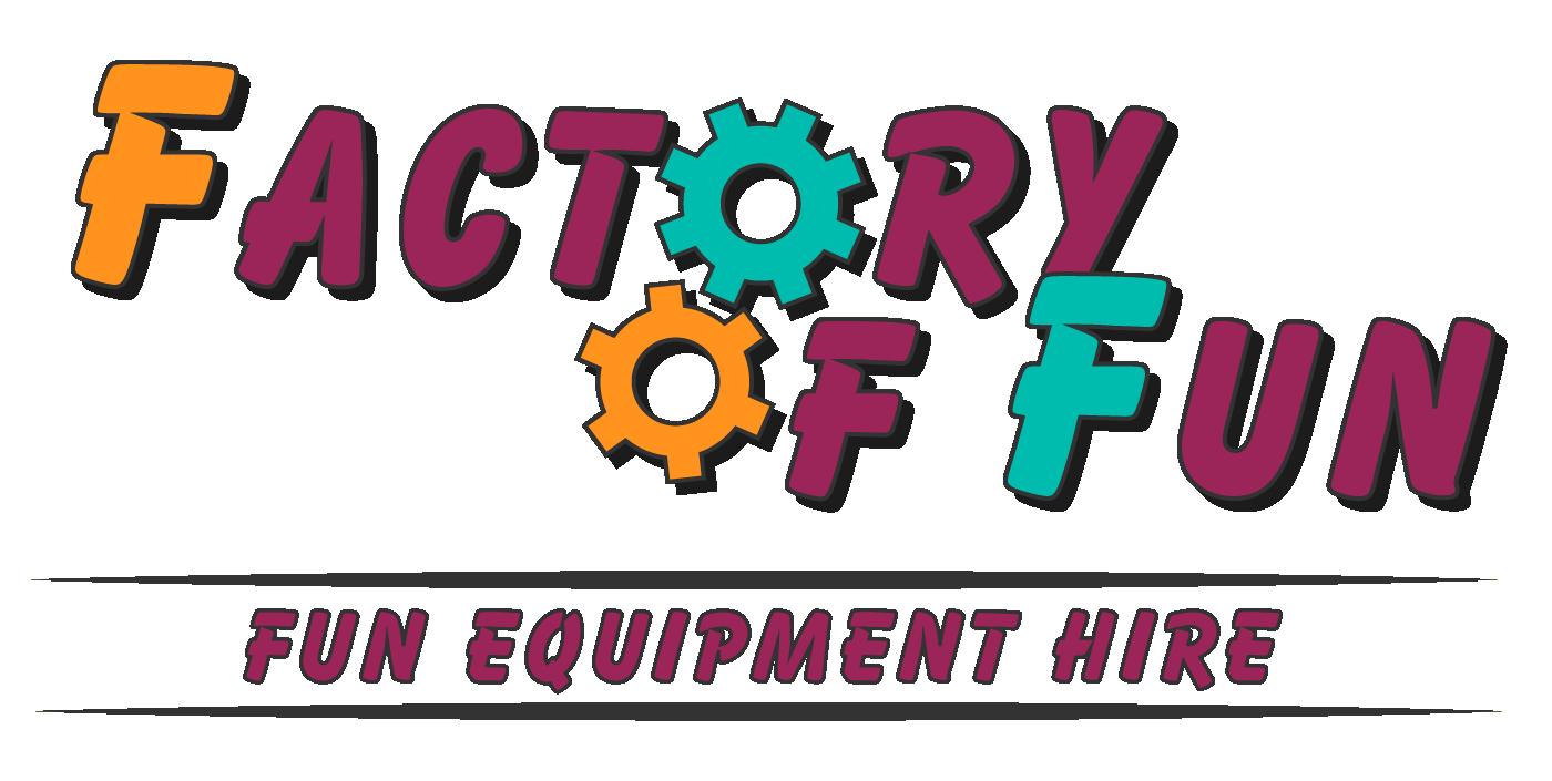 Factory of Fun