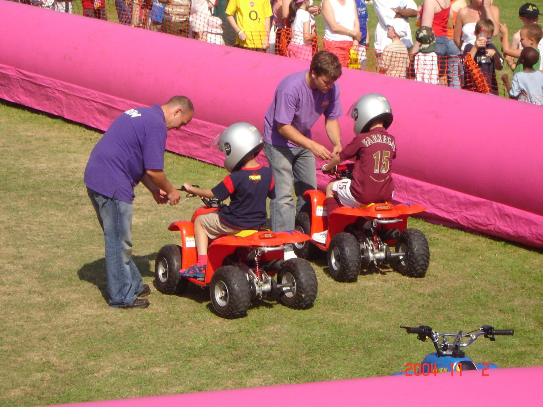 quad-bikes-2