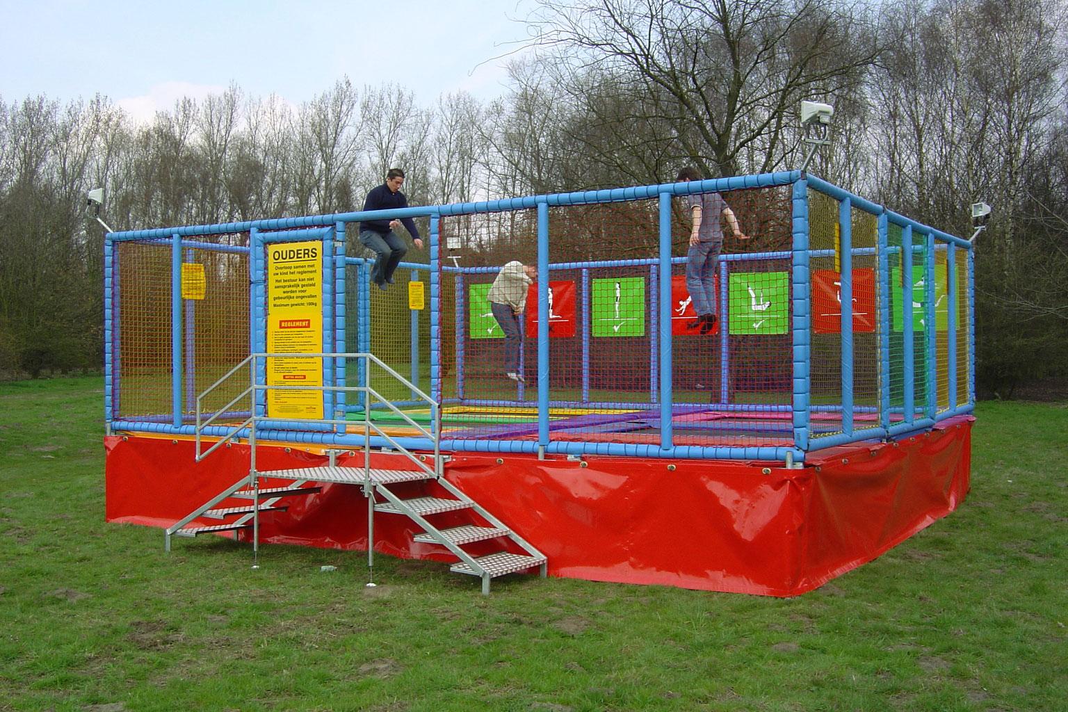 trampoline-1