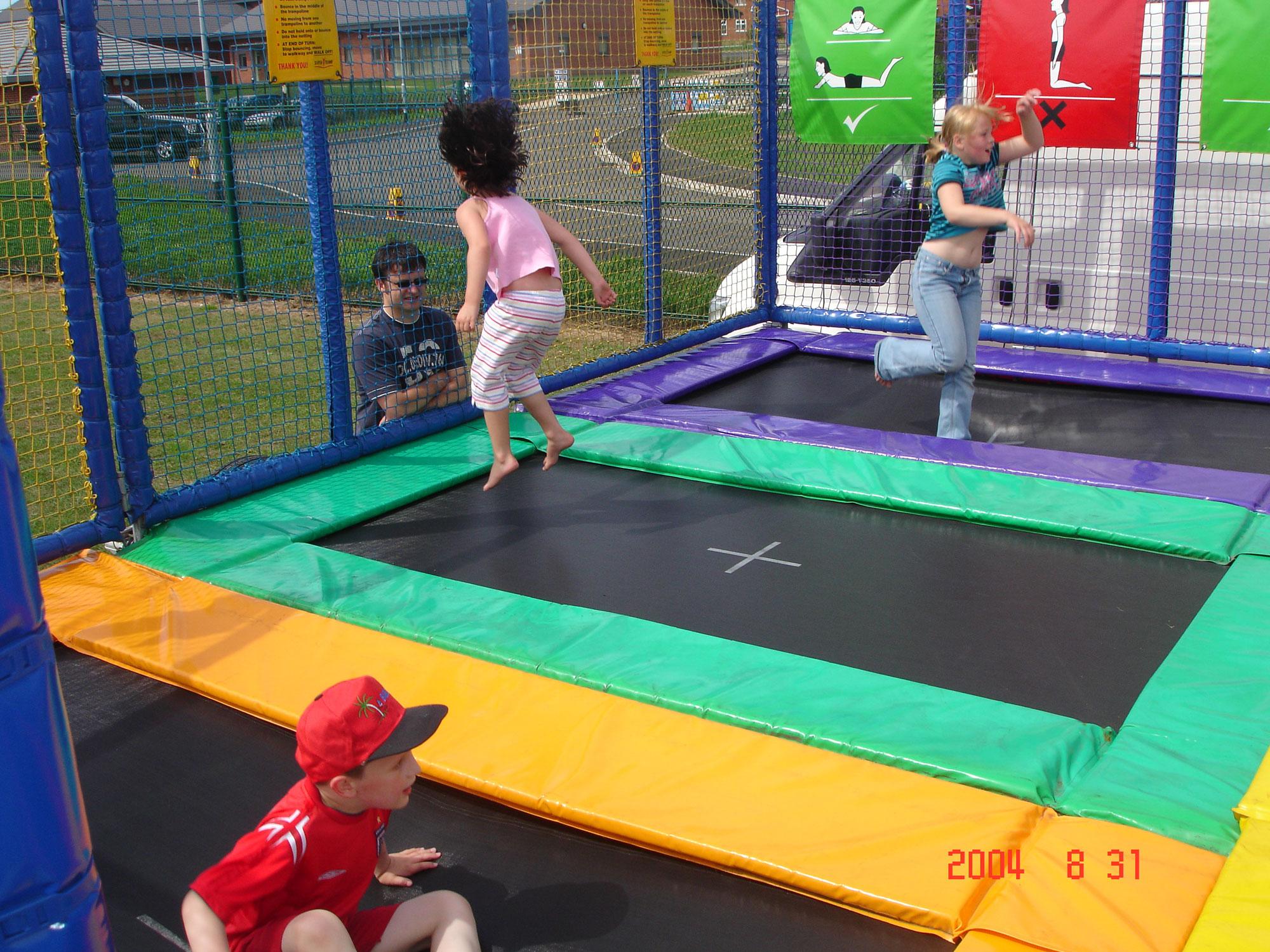 trampoline-2
