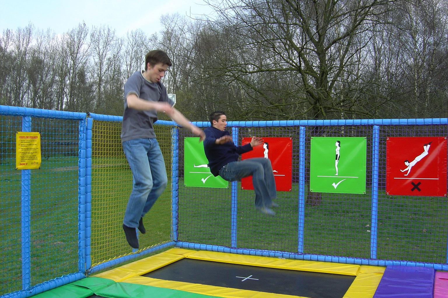 trampoline-6